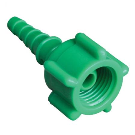 Conector de la concentrator la canula nazala0