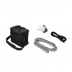 Aparat apnee - SleepCube Standard Plus2