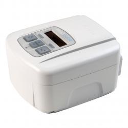 Aparat apnee - SleepCube Standard Plus0