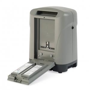 iGo - Concentrator de oxigen portabil2