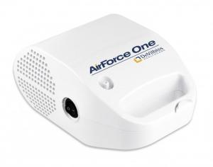 Nebulizator AirForce One1
