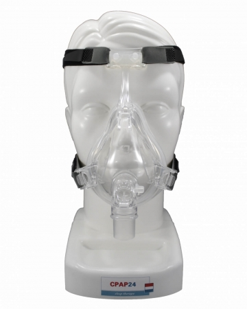 Masca Apnee Full Face D150F2