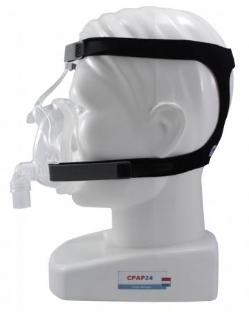 Masca Apnee Full Face D150F1