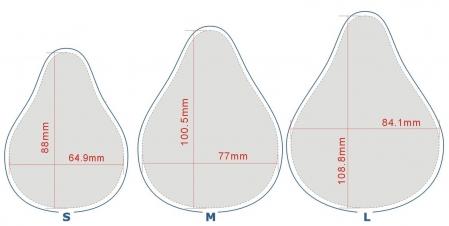 Masca Apnee Full Face D150F4