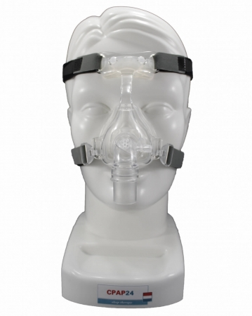Masca Apnee Nazala D100N2