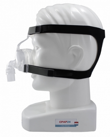 Masca Apnee Nazala D100N1