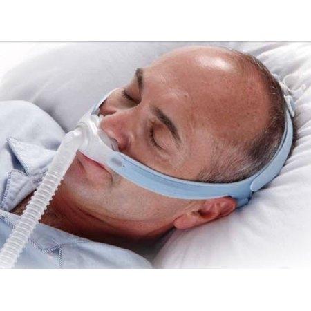 Masca Apnee Pillow Wizard 230 [4]