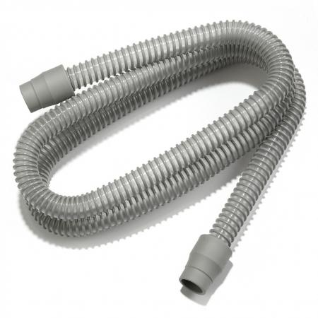 Furtun CPAP standard Ø 22mm/1.8 m0