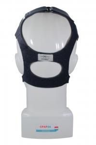 Masca Apnee HYBRID - HYB5003