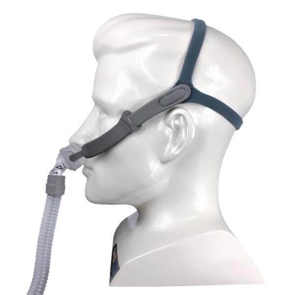 Masca CPAP Pillow BMC P2 1