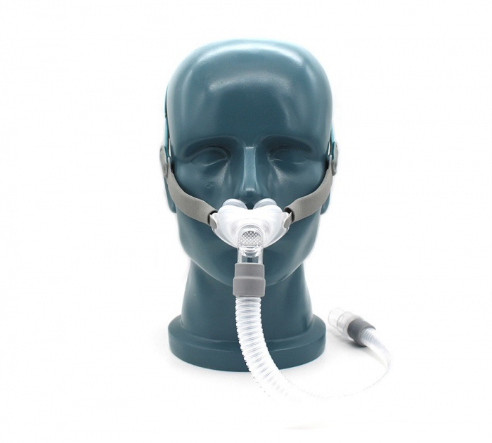 Masca CPAP Pillow BMC P2 4