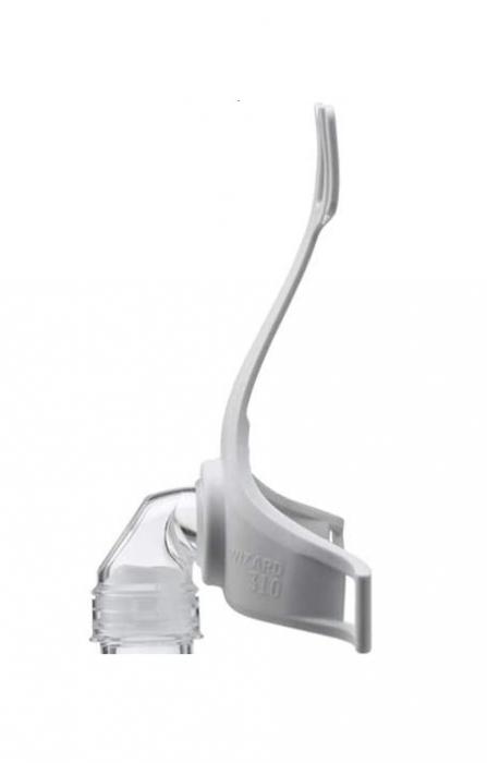 Cadru masca CPAP Nazala Wizard 310 [1]