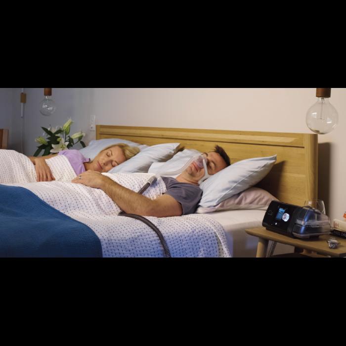 Inchiriere CPAP AirSense 10 Elite [3]