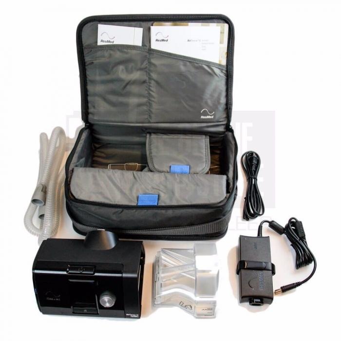 Inchiriere CPAP AirSense 10 Elite [4]