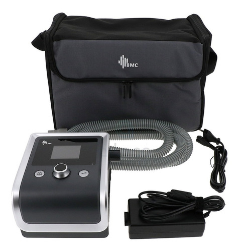 CPAP BMC RESmart GII System 1