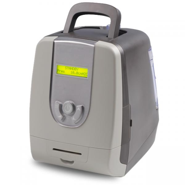 CPAP Morfeus cu Umidificator [0]