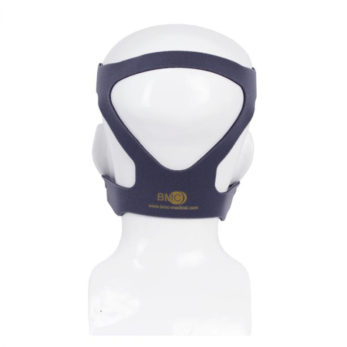 Masca CPAP Nazala iVolve N2 [3]