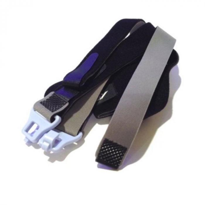 Ham masca CPAP Nazala Wizard 210 +2clipsuri [0]