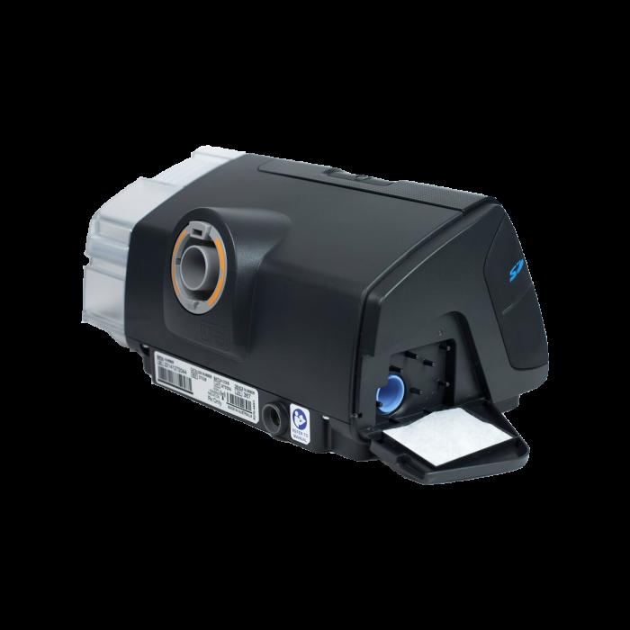 Filtru alb standard CPAP Resmed (AirSense10 sau S9) 2