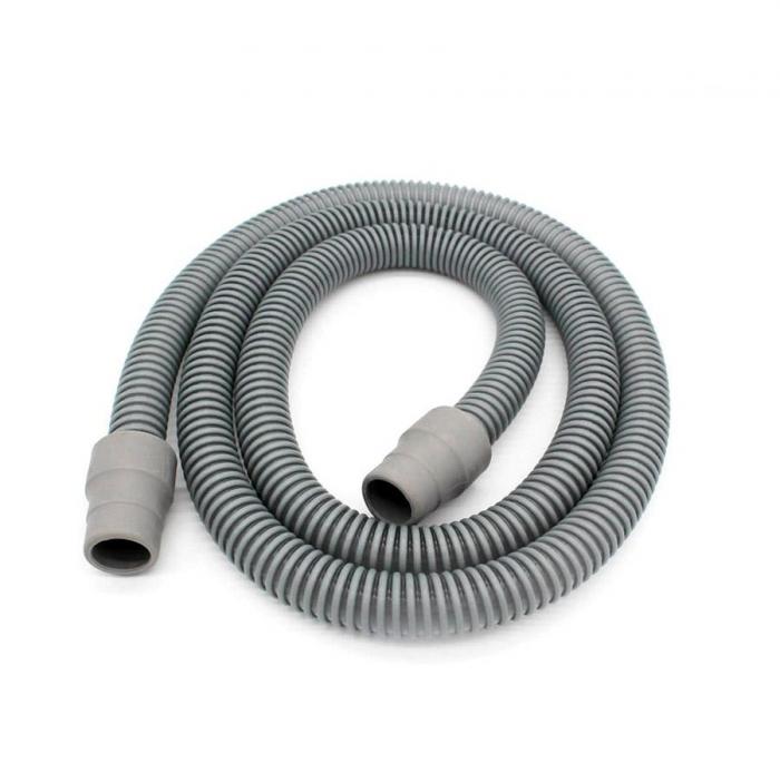 Furtun CPAP RESmart GI/GII/G2S, BMC Medical, Standard (Ø19 furtun,1.8m) 0