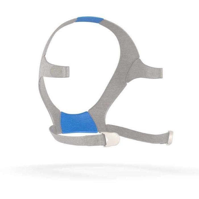 Ham masca CPAP Nazala AirFit N20 +set clips [0]