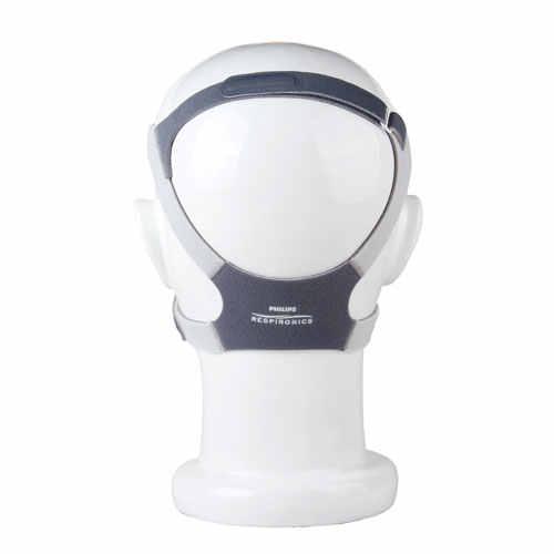 Ham masca CPAP Nazala EasyLife [1]