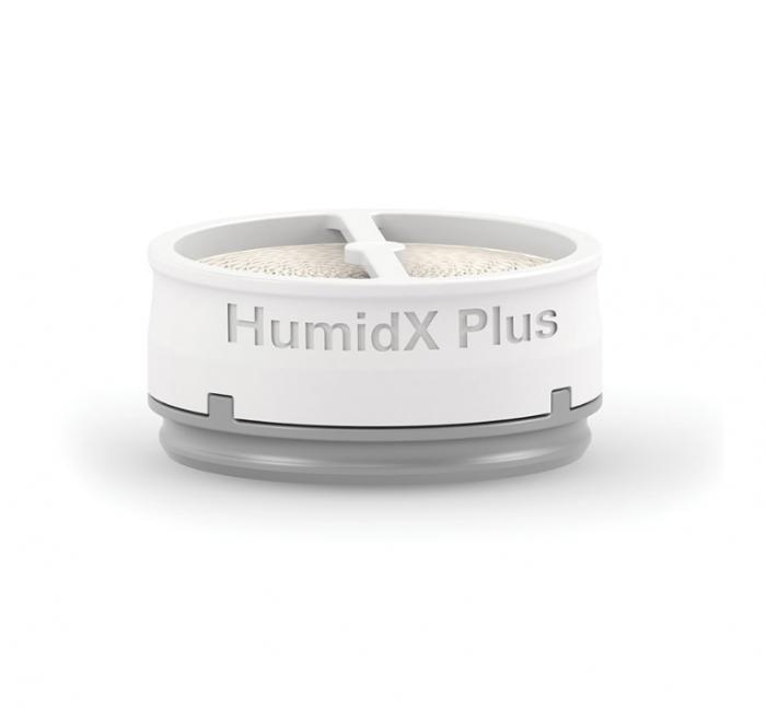 HumidX Plus umidificator AirMini 0