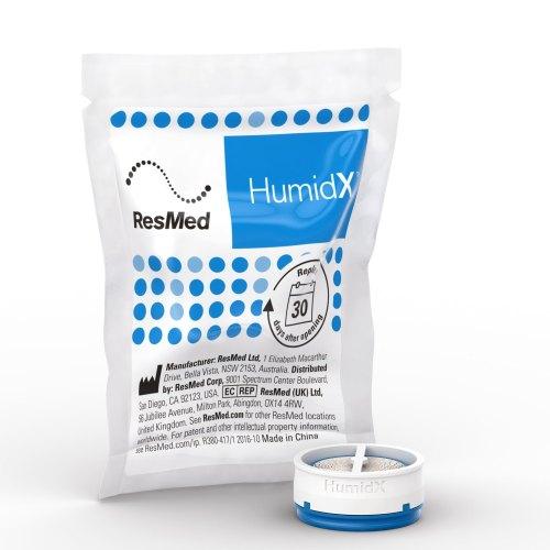 HumidX umidificator AirMini 2