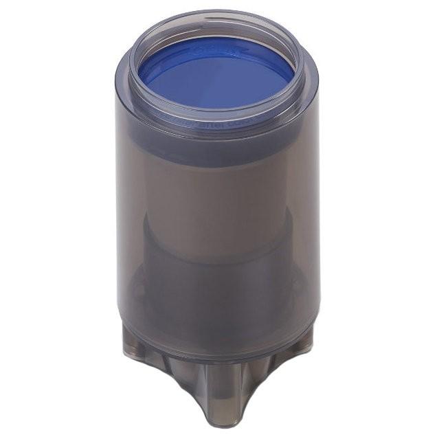 Kit portabil pt. filtrare apa - Transced 365 miniCPAP (suport+cartus) [0]