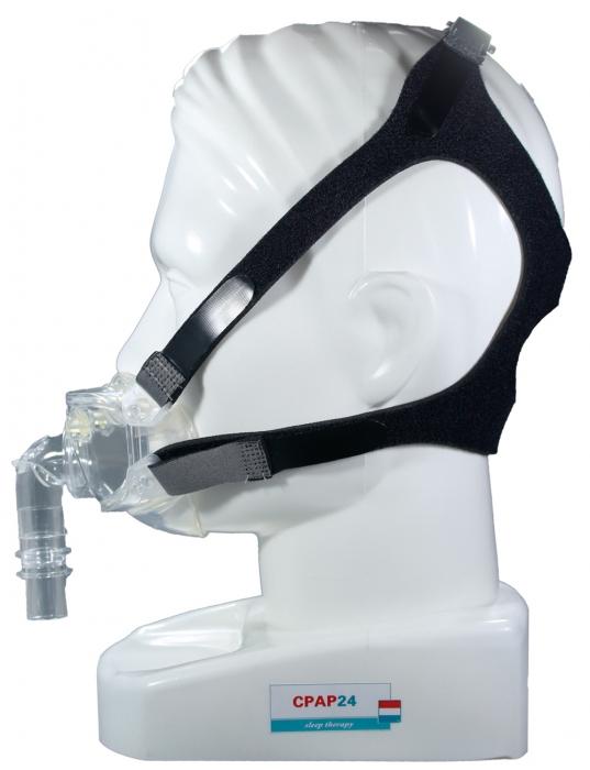 Masca CPAP HIBRID - HYB500 2