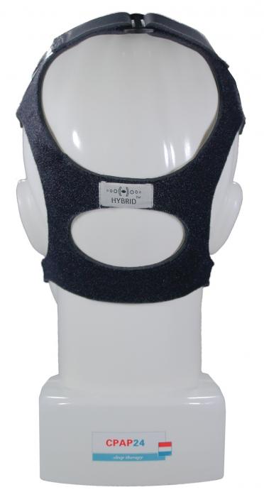 Masca CPAP HIBRID - HYB500 3