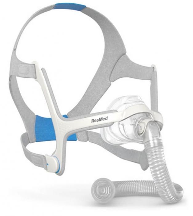 Masca CPAP Nazala AirFit N20 [0]