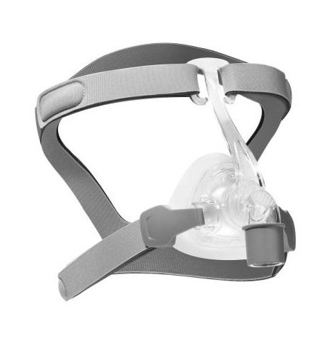 Masca CPAP Nazala BMC N4 [0]