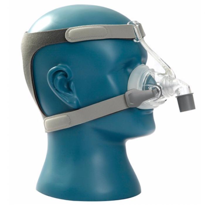 Masca CPAP Nazala BMC N4 [2]