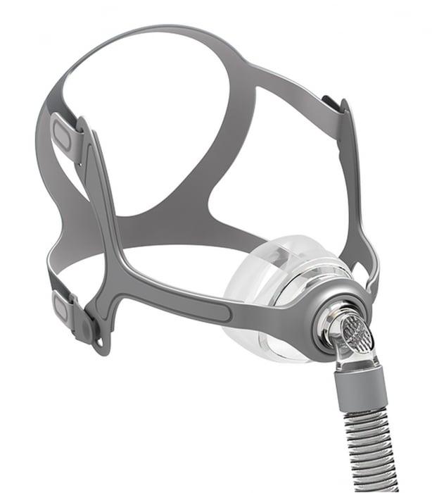 Masca CPAP Nazala BMC N5A 0