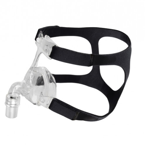 Masca CPAP Nazala D100N 0