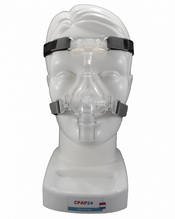 Masca CPAP Nazala D100N 2