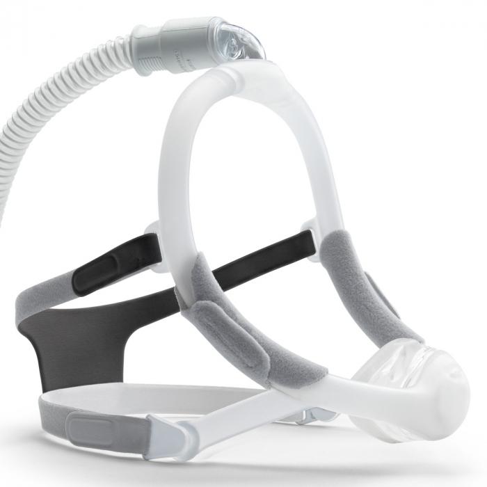 Masca CPAP Nazala DreamWisp pentru copii 1