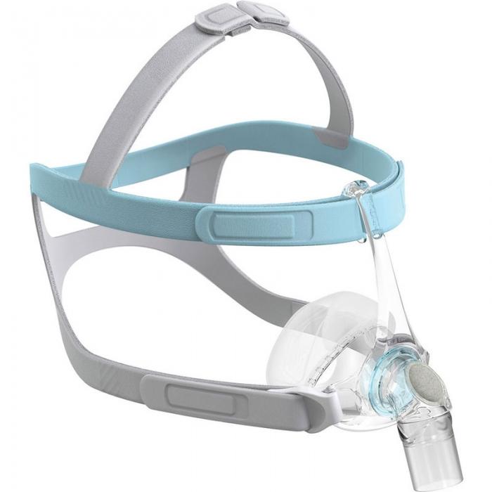 Masca CPAP Nazala F&P Eson 2 [0]