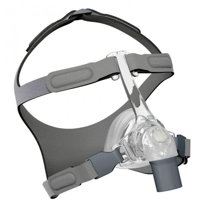Masca CPAP Nazala F&P Eson [0]