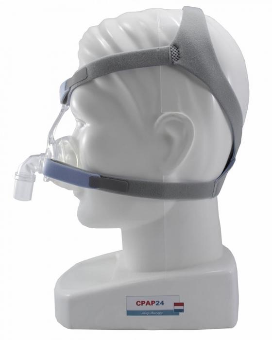 Masca CPAP Nazala J300 - M 2