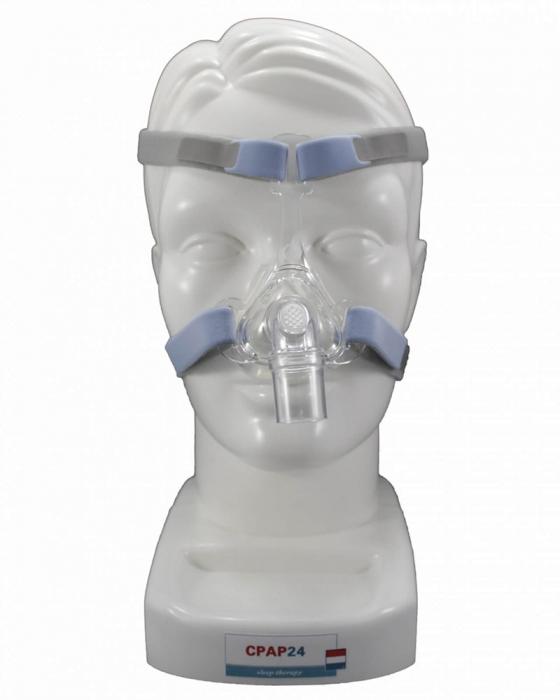 Masca CPAP Nazala J300 - M 1