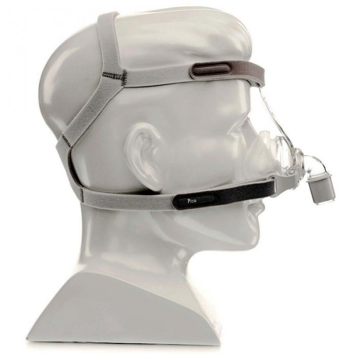 Masca CPAP Nazala Pico Philips 3