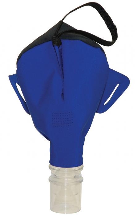 Masca CPAP Nazala SleepWeaver Advance pentru copii 1