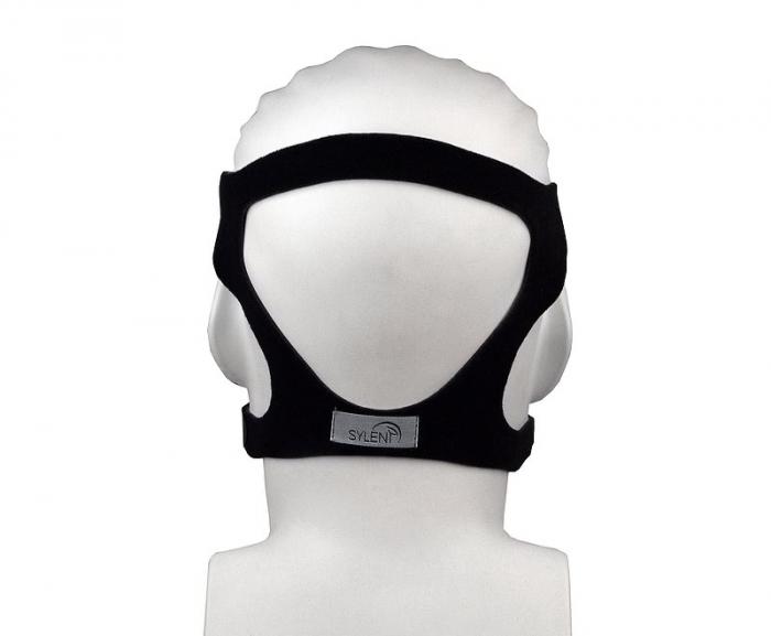 Masca CPAP Nazala SYLENT 5