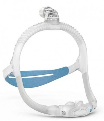 Masca CPAP Pillow AirFit P30i [0]