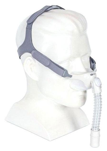Masca CPAP Pillow F&P Pilairo Q 5