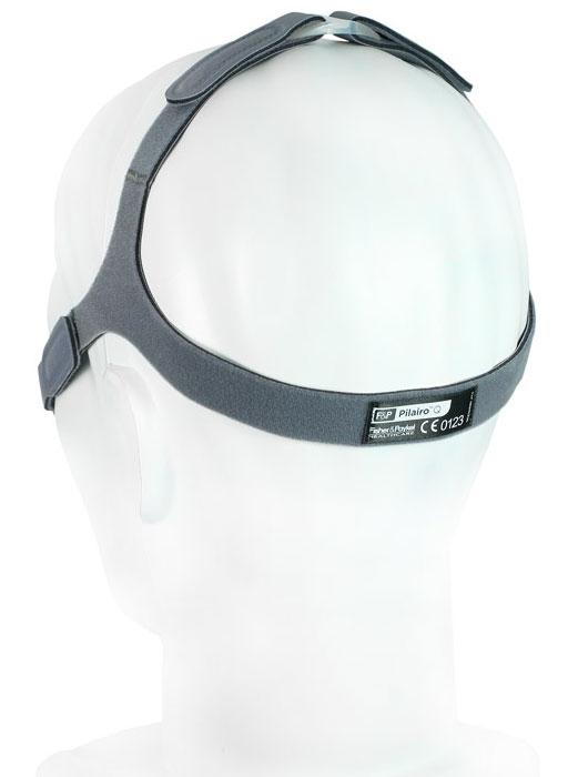 Masca CPAP Pillow F&P Pilairo Q 6
