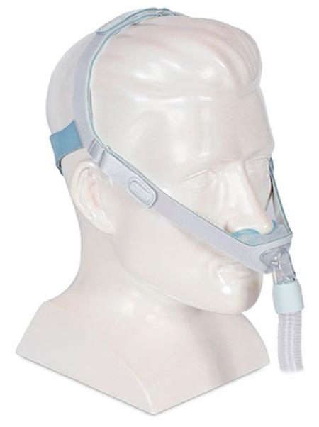 Masca CPAP Pillow Nuance Pro 1