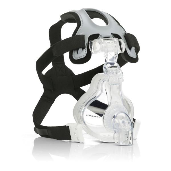 Masca ventilatie Full Face Performatrak NV 0